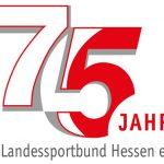 Landessportbund Hessen: Digitale Tagung des Hauptausschusses