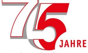 Sportabzeichen-Bilanz 2020: Ein Jahr im Zeichen von Corona