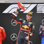 Red Bull und AlphaTauri setzen ab 2022 die Motoren in Eigenregie ein