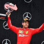 aktuelle Formel 1-News