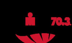 FINNLAND IST GASTGEBER DER IRONMAN 70.3 WORLD CHAMPIONSHIP IN 2023