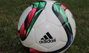 Die DFB-Pokal Topspiele werden live in der ARD übertragen