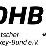 Das Hockey-FINAL FOUR 2021 findet am 8./9. Mai beim Mannheimer HC statt