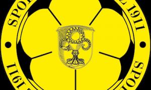 Trainerwechsel bei zweiter Mannschaft des SV Elz 1911 e. V.
