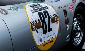 Verschiebung der 4.Nürburgring Classic auf den 20. – 22. Mai 2022