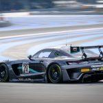 SPS AUTOMOTIVE PERFORMANCE FREUT SICH AUF DEN AUFTAKT DER GT WORLD CHALLENGE EUROPE