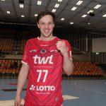 Die Eulen Ludwigshafen gewinnen auch das Heimspiel gegen Stuttgart