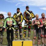 Das ADAC Sandbahnrennen in Altrip an Fronleichnam 3. Juni fällt aus