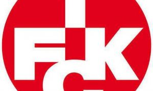 1860 München besiegt den FCK mit 3:0