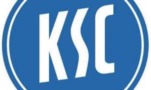 Der Karlsruher SC holt in Fürth einen Punkt