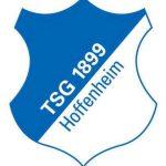 Die TSG Hoffenheim sichert sich nach Heimsieg gegen Schalke den Klassenerhalt