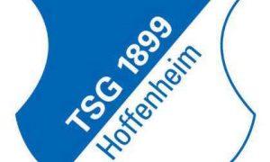 Die TSG Hoffenheim holt beim Baden-Derby in Freiburg einen Punkt