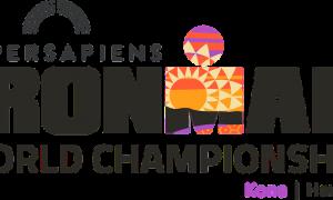 SUPERSAPIENS WIRD NEUER TITELPARTNER DER IRONMAN WORLD CHAMPIONSHIP UND WEITERER EUROPÄISCHER IRONMAN-EVENTS