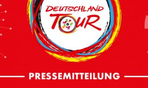 Jedermann Tour als Sommer-Highlight am 29. August in Nürnberg