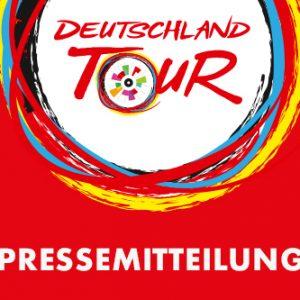 Jedermann Tour als Sommer-Highlight am 29. August in Nürnberg