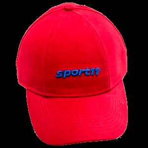ANZEIGE – Stylische Limited Edition Cap zum 20-jährigen Bestehen