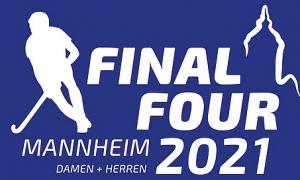 Die Frauen vom Mannheimer HC verlieren nach Penaltyschiessen den Titel