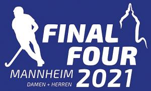 Der Spielplan der Hockey-DM-Endrunde am 8./9. Mai beim Mannheimer HC steht fest