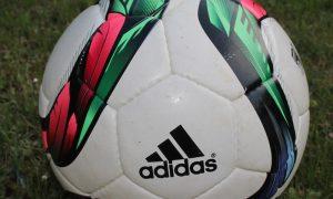 Der SV Sandhausen verliert nach Führung in Heidenheim