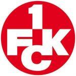 Der FCK spielt auch in der nächsten Saison in der 3. Liga