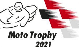 Saisonbeginn 2021 auf dem Hockenheimring