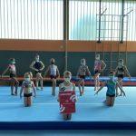 Deutscher Turnerbund verleiht Prädikat DTB-Turn-Talentschule an Leistungszentrum Limburg
