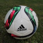 Alte Herren: Licher AH-Kreispokal 2019/2020 – Finale