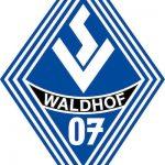 Der SV Waldhof Mannheim hat die Verträge mit Gouaida und Königsmann verlängert