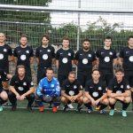 Neuzugänge des VfL Eschhofen
