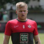 Das Schlagerspiel vom 1. FC Kaiserslautern gegen Braunschweig wird am 24. Juli live im SWR-Fernsehen übertragen