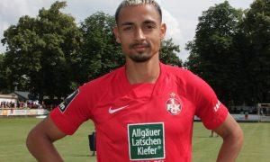 Der 1. FC Kaiserslautern holt gegen Braunschweig einen Punkt