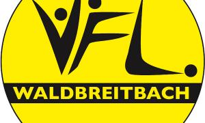 VfL Waldbreitbach kommt zusammen