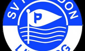 Erfolgreiche Jugendmeisterschaften Hessen für den SV Poseidon Limburg!