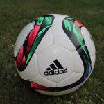 Kreispokal Endspiel 1.Mannschaften:SV Rot-Weiß Hadamar gegen TUS Dietkirchen 4:0 (2:0)