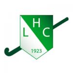 Limburger HC tritt Sonntag im Keller-Derby gegen Würzburg an/Heimsieg wird für Nichtabstiegsplatz gebraucht