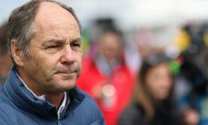 """DTM-Chef Gerhard Berger: """"Wir erleben die vielleicht beste DTM-Saison, die wir je hatten!"""""""