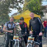 VLG Mountain – Biker rocken den Dünsberg
