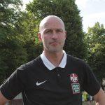 Der 1. FC Kaiserslautern verliert das Auswärtsspiel in Magdeburg