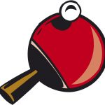 Tischtennis: Kreisebene