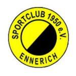 SC Ennerich – SG Hangenm. – Niederzeuzh. 1:4