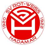 SV Hadamar – SC Hessen Dreieich 3:1 (1:1)