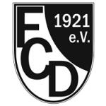 Gruppenliga Wiesbaden:  FC Dorndorf  –  FC Eddersheim II  1 : 1  ( 0 : 0 )