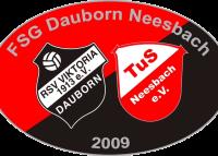 FSG Dauborn/Neesbach – SG Weilmünster/Laubuseschbach  2:1  ( 1:1)
