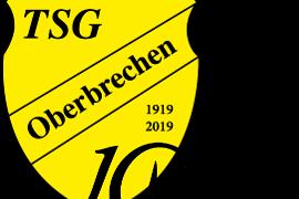 TSG Oberbrechen II – VFR 07 Limburg II 0:0 (0:0)