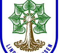 Tischtennis Lindenholzhausen