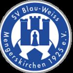 SV Mengerskirchen – TUS Frickhofen: 1:3 (0:2)