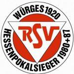 – RSV Würges bis zur 51. Minute auf der Siegerstraße –