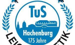 1. HACHENBURGER KÜBELLAUF am Sonntag, 24 Oktober