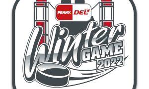 ANZEIGE: Das Eishockey-DEL WINTER GAME zwischen den Kölner Haien und den Adler Mannheim findet am 1.1.2022 statt