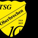 Die TSG behält die Oberhand gegen die SG Taunus